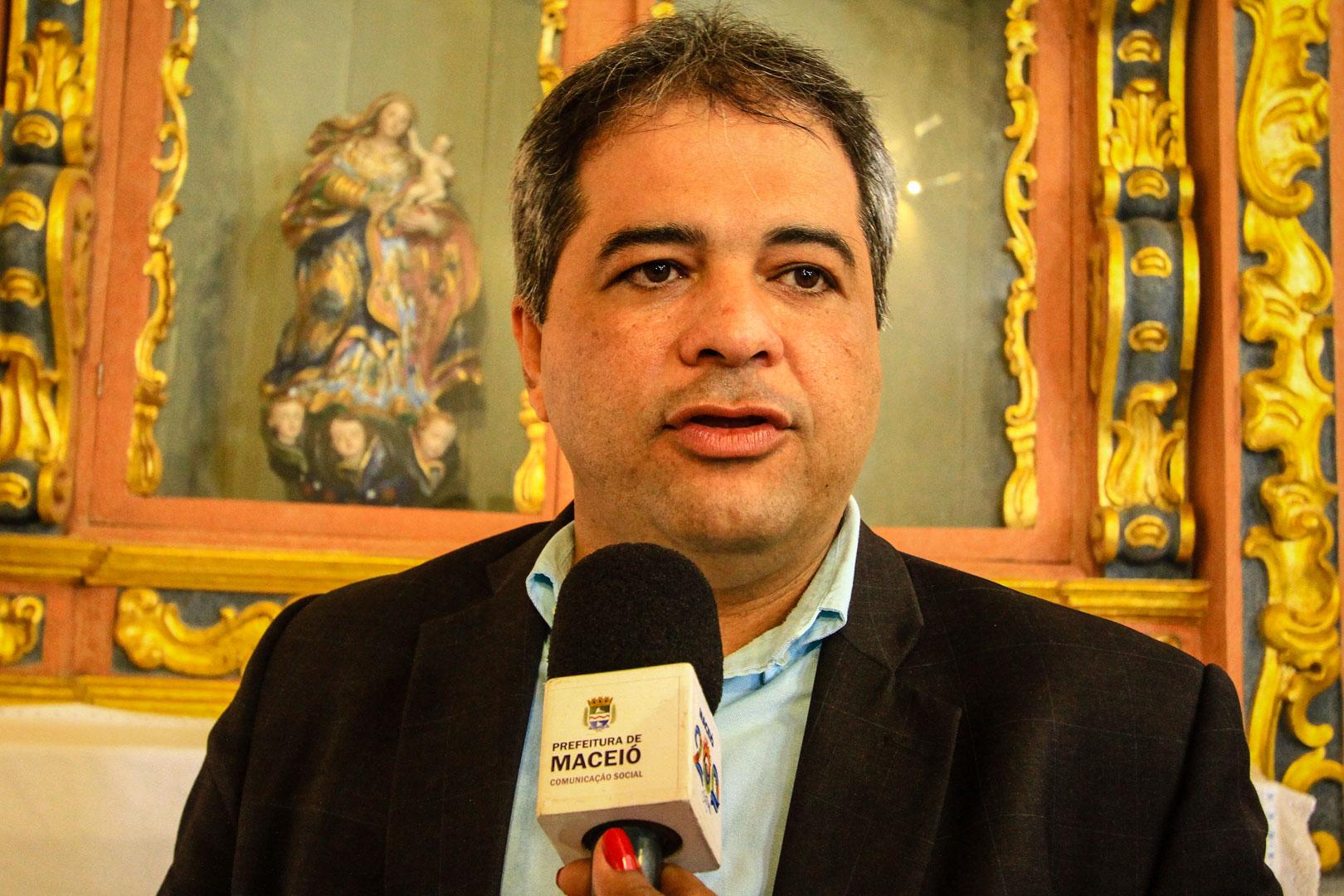 Silvio Camelo